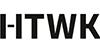 """Professur (W2) """"Elektrotechnik, Technische Informatik und EMV"""" - Hochschule für Technik, Wirtschaft und Kultur Leipzig - Logo"""