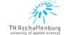 Professur (W2) Digitale Medizintechnik - Technische Hochschule Aschaffenburg - Logo