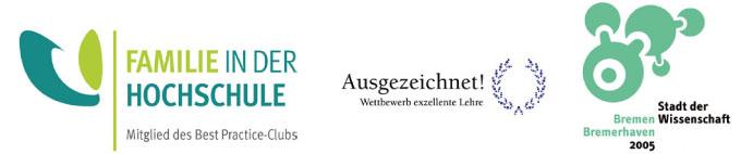 Wissenschaftlich-technische_r Mitarbeiter_in (w/m/d) - Hochschule Bremerhaven - Footer