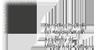 Professur (W3) für zeitgenössische Kunst mit dem Schwerpunkt Global South - Kunsthochschule für Medien Köln - Logo