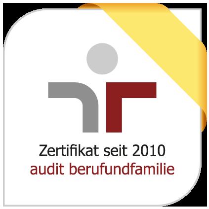 Volljuristin / Volljurist als Vorstandsreferentin / Vorstandsreferent (m/w/d) - RWI - Zert