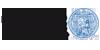 """Professur (W3) für """"Elektrochemie und Katalyse"""" - Universität Rostock - Logo"""