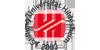 Forschungsreferent (m/w/d) - Stiftung Universität Hildesheim - Logo