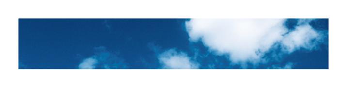 Wissenschaftlicher Mitarbeiter (m/w/d) Fachgebiet Wirtschaftsdidaktik - Uni Duisburg-Essen - logo