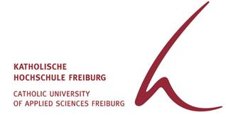 Akademische*r Mitarbeiter*in - KH Freiburg - Logo