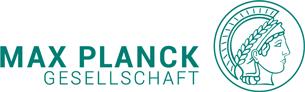 Research Group Leader position  (f/m/d) - Max-Planck-Gesellschaft - Logo