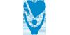 Assistenzarzt (m/w/d) Klinik für Kinder und Jugendliche - Agaplesion Diakonieklinikum Rotenburg gemeinnützige GmbH - Logo
