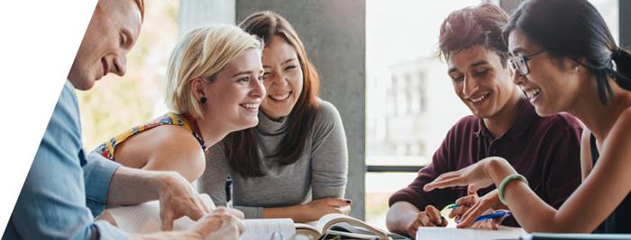 Geschäftsführung (m/w/d) - Verwaltungs- und Wirtschafts-Akademie Baden - Header