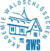Leitung der Akademie (m/w/d) - Akademie Waldschlösschen - Logo