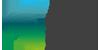 Mitarbeiter (m/w/d) Strategische Hochschulentwicklung  - Hochschule Kaiserslautern - Logo