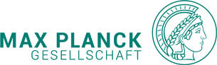 Research Group Leader  (f/m/d) - Max-Planck-Gesellschaft - Logo