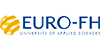 Professur für Erziehungswissenschaft mit dem Schwerpunkt Onlinedidaktik - Europäische Fernhochschule Hamburg - Logo