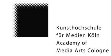 logo - KHM