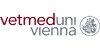 Chief Digital Officer (m/w/d) - Veterinärmedizinische Universität Wien - Logo