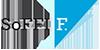 """Wissenschaftlicher Mitarbeiter (m/w/d) für das Forschungsprojekt """"Erfahrungen und Lebenslagen ungewollt Schwangerer – Angebote der Beratung und Versorgung"""" - Sozialwissenschaftliches Forschungsinstitut zu Geschlechterfragen (SoFFI F.) - Logo"""