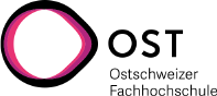 Elektronik Ingenieur/in - Ostschweizer Fachhochschule - Logo