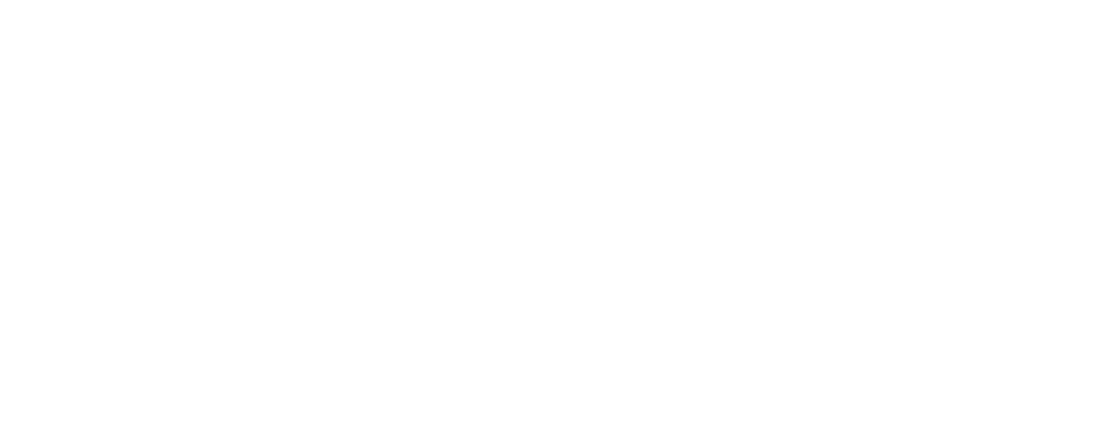 Assistant Professorship in Blockchain-related Computer Science - TU Delft - Head