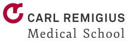 Professor (m/w/d) - Carl Remigius - Logo
