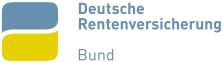 Professur (W2) - DRV Bund - Logo