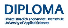 logo - DIPLOMA