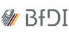Referatsleitung (m/w/d) für das Referat Technologischer Datenschutz, Datensicherheit - Der Bundesbeauftragte für den Datenschutz  und die Informationsfreiheit (BfDI) - Logo