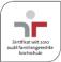 PhD Candidate (f/m/d) - Karlsruher Institut für Technologie (KIT) - Zert