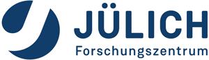 Logo - FZ Jülich