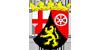 Referent (m/w/d) - Ministerium für Wissenschaft, Weiterbildung und Kultur des Landes Rheinland-Pfalz (MWWK) - Logo