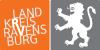 Dezernent (m/w/d) für Arbeit und Soziales - Landratsamt Ravensburg - Logo