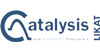 Kaufmännische Direktion (m/w/d) - Leibniz-Institut für Katalyse e.V. - Logo