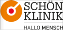 Arzt in Weiterbildung (m/w/d) - Schön Klinik Roseneck - Logo