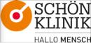 Assistenzärzte (m/w/d) - Schön Klinik Roseneck - Logo