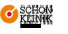 Assistenzärzte (m/w/d) für Psychosomatische Medizin und Psychotherapie - Schön Klinik Roseneck - Logo