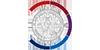 """Gründungsdirektor (m/w/d) / Universitätsprofessur (W3) für """"One Health"""" - Universität Greifswald - Logo"""