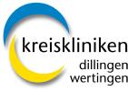 Assistenzarzt (m/w/d) - Kreiskliniken Dillingen-Wertingen gemeinnützige GmbH - Logo