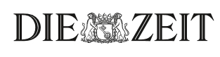 Medienkaufmann (w/m/d) Digital und Print - Zeitverlag Gerd Bucerius GmbH & Co. KG - Logo