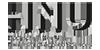 Forschungsprofessur (W2) Data-Driven Marketing - Hochschule Neu-Ulm (HNU) - Logo