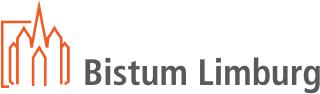 Generalsekretär/ Vorstandsvorsitzenden (m/w/d)  - Bistum Limburg - Logo