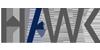 Professur (W2) für das Lehrgebiet Soziale Arbeit in der Rehabilitation - HAWK HHG Hochschule für angewandte Wissenschaft und Kunst - Logo