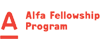 Alfa Fellowship Program 2021-22 - Cultural Vistas - Logo