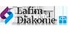 Vorstand (m/w/d) Personal und Diakonie - Lafim-Diakonie a.V. - Logo