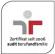 Teamassistenz (m/w/d) - Max-Planck-Institut für die Physik des Lichts (MPL) - Cert