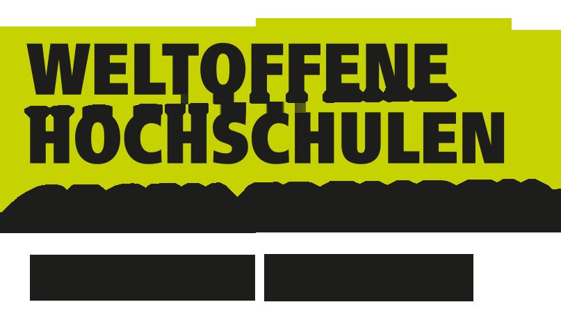 Stelle - FH Wildau - Zertifikat