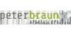Geschäftsführer (m/w/d) einer Weiterbildungseinrichtung - Weiterbildungseinrichtung in der Metropolregion Bremen-Oldenburg - Logo
