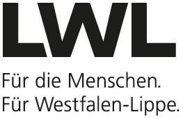 Wissenschaftlicher Referent (m/w/d) - LWL - Logo