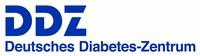Studentische Hilfskraft (m/w/div.) - Deutsches Diabetes-Zentrum (DDZ) - Logo