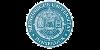 Universitätsprofessur für Bürgerliches Recht und Rechtsvergleichung - Medizinische Universität Innsbruck - Logo