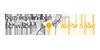Stellvertretender Ärztlicher Direktor Forensik (m/w/d) - Bezirkskliniken Schwaben - Logo