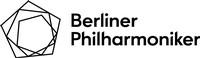 Projektmanager Web- und Datenbanken (w/m/d) - Stiftung Berliner Philharmoniker - Logo