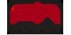 Professur für Visual Computing - Fachhochschule Oberösterreich - Logo